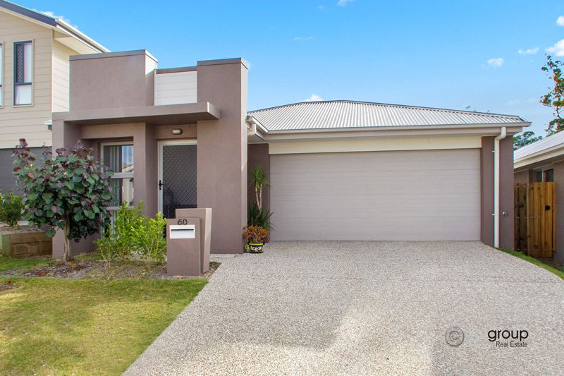 60 Synergy Drive, COOMERA, RES2308